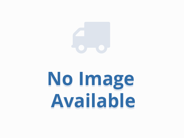2021 Ford Transit 350 High Roof 4x2, Empty Cargo Van #HF5312 - photo 1